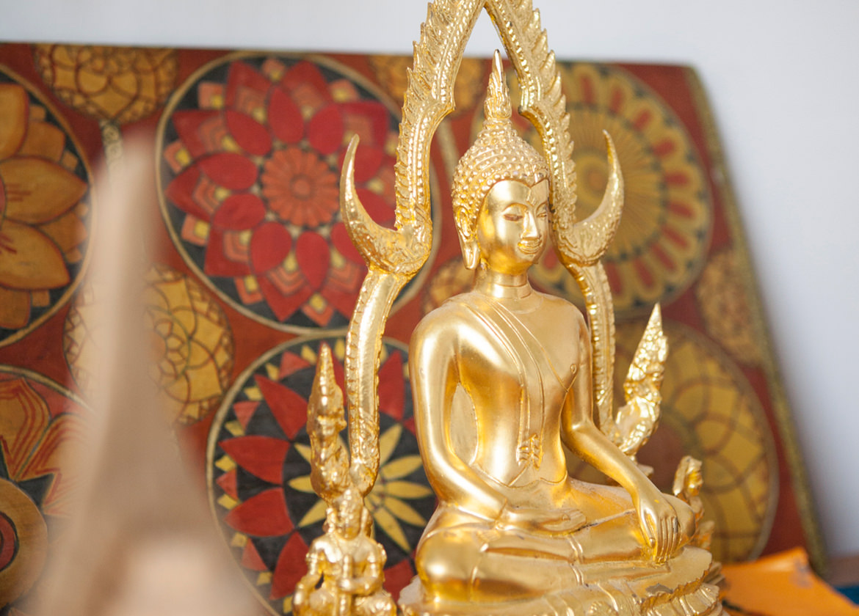 Yogajanam meditation