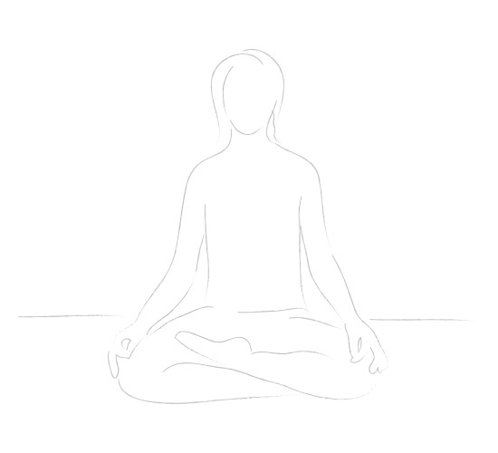 Yogajanam lotus