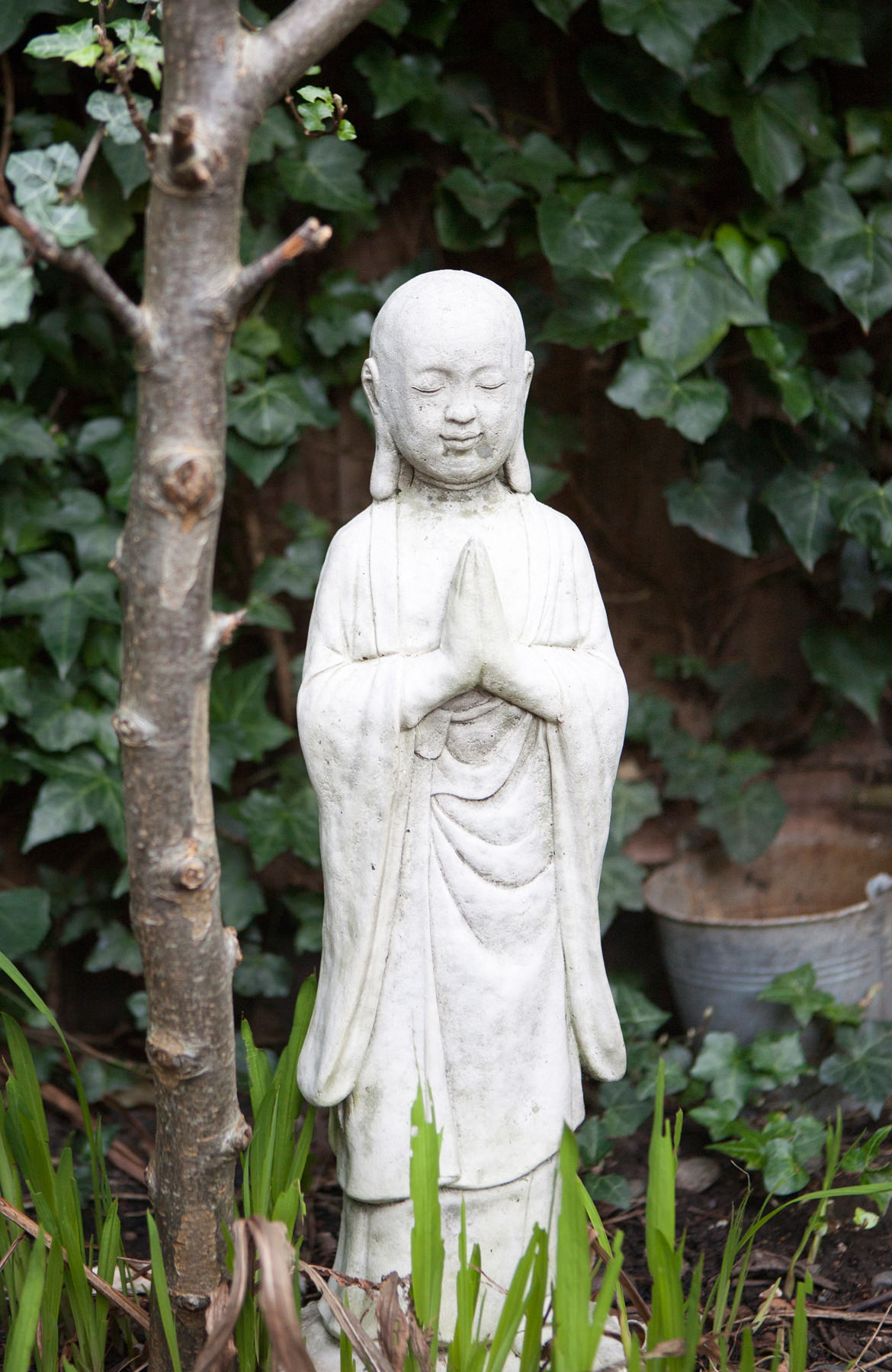 Yogajanama meditation