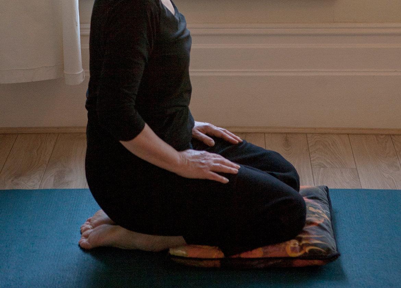 Yoga 1 2 1